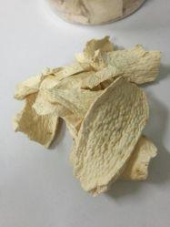 Organic Health Herbal Tea Getrocknet Yam Rhizoma Dioscoreae und Common Yam Rhizome