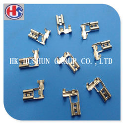 높은 정밀도 187는 빨리 연결한다 여성 주름 연결관 (HS-CF-020)를