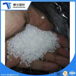 De versterkte Korrels van de Plastieken van de Techniek PA6/Polyamide 6 Nylon 6 van Spaanders voor Verkoop