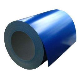 خاصّ بالكهرباء السّاكنة مسحوق لون طلية فولاذ ملف لوحة [هيغقوليتي] [ز30-ز220] [بفدف] إرتفاع توتّريّ عاليا - قوة