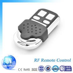 リモート・コントロール良質Qn-Rd027X/Tの熱い販売868MHz自動ゲート