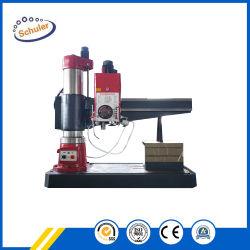 드릴 프레스는 기계로 가공한다 세륨 (Z3050 X16)를 가진 유압 광선 팔 드릴링 기계를