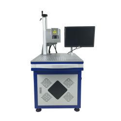 Marquage laser de précision UV Focuslaser Micro machine de forage de découpe laser CO2 90W