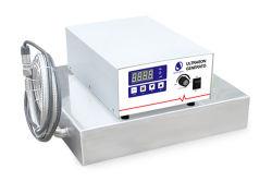 Immersible transducteurs ultrasoniques Pack avec 1500W Puissance ultrasonique Jp-1030J
