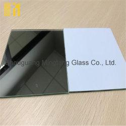 Безопасности крупных оптовых наружного зеркала заднего вида на стене дома декоративные зеркала заднего вида клея