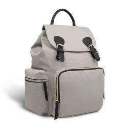 Imprägniern, Multifunction Stylish Travel Backpack Maternity Diaper Bag für Baby Care Mummy Bag