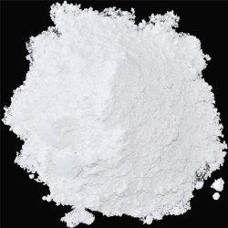 Excellent la dispersion de dioxyde de titane rutile et anatase pour l'industrie du papier