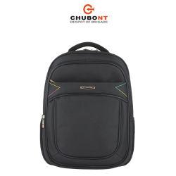 Chubont Rucksack der neuen vertikalen Größen-18 '' für täglichen Gebrauch