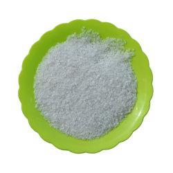 研摩の磨く穀物として白い溶かされたアルミナ