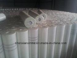 5X5mmhigh качества изделий из стекловолокна сетчатый материал