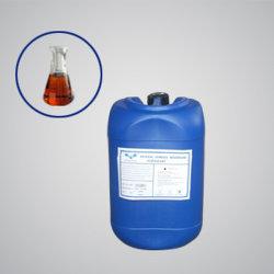 Inhibidor de la escala de fosfato de medio ambiente en el este de Shandong, China