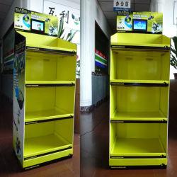 Жк-Pop плеер в супермаркет для отображения видео плеер POS Реклама в Печати