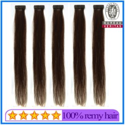 أفضل جودة شعر الإنسان عذراء الشعر بالجملة السعر لون داكن متجر الشريط 8-30 بوصة ملحق الشعر استخدام الشعر ريمي الجودة