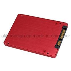 2,5-дюймовые SSD твердотельный накопитель SSD SATA 3 (UL-SSD01)