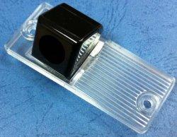 Vision de nuit imperméables Rear-View voiture caméra pour Kia Cerato