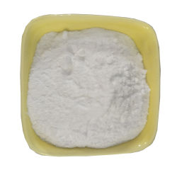 10124-56-8 Tech SHMP Grade 68 % du sodium Hexametaphosphate pour l'eau Adoucisseur