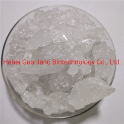 A fábrica vender trihidrato de acetato de chumbo a CAS 6080-56-4