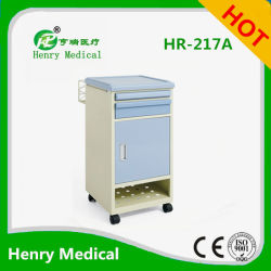 HR-217A Hospital furmedurfurfurfurfurfurfurfurfurfurfurf