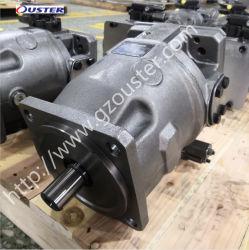 Rexroth A10vso18/A10vso28/A10vso45 /A10vso71/A10vso100/A10vso140/A10vso180 A10vso 31series 32series hydraulische Hochdruckkolbenpumpe