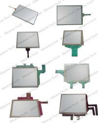 Usp Gunze 4.484.038 Gt/S5-14 / Gt/USP Gunze 4.484.038 S6-01 / Gt/USP OM-03 4.484.038 Gunze Gt/USP Gunze 4.484.038 OM-08 membrane en verre de l'écran tactile