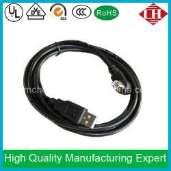 8 Customize Manufacturer Jahre USB-Data Cables für Printer