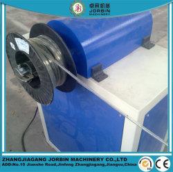 بلاستيك بلاستيكي PVC PVC أنبوب/خرطوم/آلة طرد الأنبوب