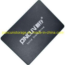 محركات الأقراص ذات الحالة الصلبة SSD قرص صلب سعة 128 جيجابايت مقاس 2.5 بوصة من طراز Msataiii سعر المصنع غير قابل للإعفاء