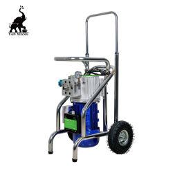 G1031 답답한 살포 색칠 기계 전기 격막 펌프 스프레이어