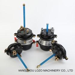 Pièces de frein de la chambre de frein avec OEM standard