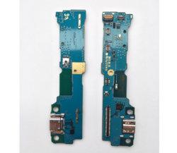 منفذ موصل قاعدة شحن USB Flex لـ Galaxy Tab S2 9