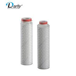 Darlly PES Membran-Filterkartusche für sterile Filtration