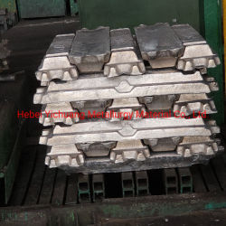 뜨거운 세일 알루미늄 불고 Al99.70 A00 A7 A9 제작 중국