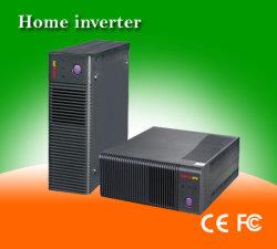 AGM / гель / зарядное устройство автомобиля DC12V/40A, DC24V/20A