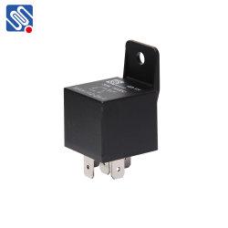 Мач-112-2A-4 40A 12V 5контакт реле для автомобильной промышленности силовой электроники для автомобиля