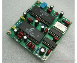 Professionele die OEM van de Assemblage van PCB ODM PCBA op het Gebied van de Elektronika wordt gebruikt