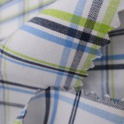 RPET эластичный полиэстер, нейлон, гладкая ткань Oxford, тканая цифровая печать Для спортивной одежды с пуховым наполнителем