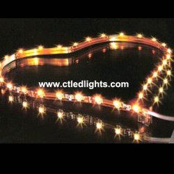 Flexibler LED-Streifen (CT-SMD3528-60PCS-W)