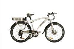 Cyclomoteur électrique Dae Bicycle Dirt Bike Autobike Autocycle vélo d'alimentation