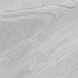 جمليّة ثقيلة واجب [كرميك] تجانب خزفي شكل سعرات حجارة جدران