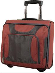2014 nouvellement Sangles transporter les bagages de voyage sac fourre-tout (ST7026)