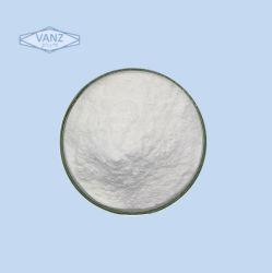 高い純度のVanzpharmの供給Everolimus CAS 159351-69-6