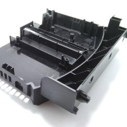 Высокое качество Custiomized PP АБС системы литьевого формования пластика нейлон/ системы литьевого формования для игрушек и электронные компоненты
