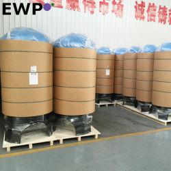 Le PRF réservoir sous pression de filtre à eau du réservoir en fibre de verre du réservoir