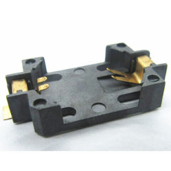 USB VGA HDMI DVIケーブルワイヤー馬具Pin FPCのターミナル防水ウエファーRF RJ45 D-SUBのコネクターの電池ケース