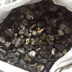 Ferro manganeso/de ferromanganeso alto carbono