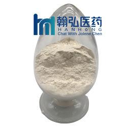 Precio reducido N- (tert-Butoxycarbonyl) -4-CAS 79099-07-34-4 Piperidone-3/40064/443998-65-0/288573-56-8
