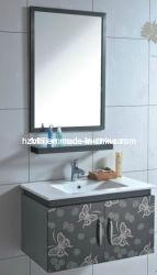 卸し業者のサウジアラビア様式の浴室用キャビネット