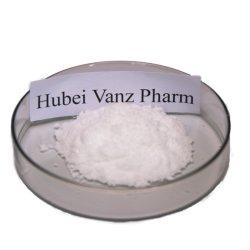 Pharmaの等級純度99% PregnenoloneかプロゲステロンまたはEstroneまたはEstradiolまたはエストリオルの粉