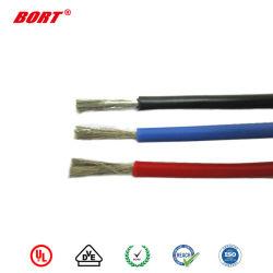 Fournisseur de câble Awm UL 1332 FEP isolant du fil de cuivre