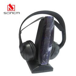 8in1 draadloze Hoofdtelefoon (sf-880)